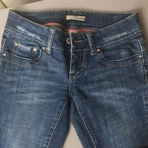 Jeans 👖Size 1S